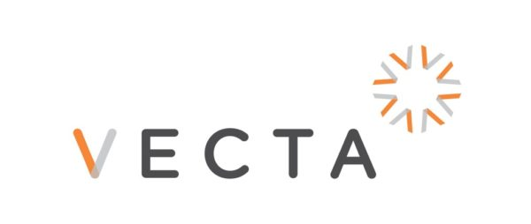 Management Buy-Out of Vecta Risk Partners