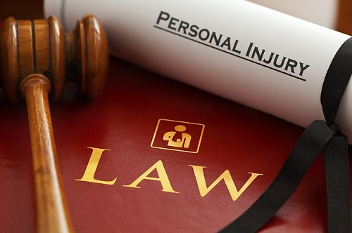 Personal injury legal specialists secure acquisition finance funding